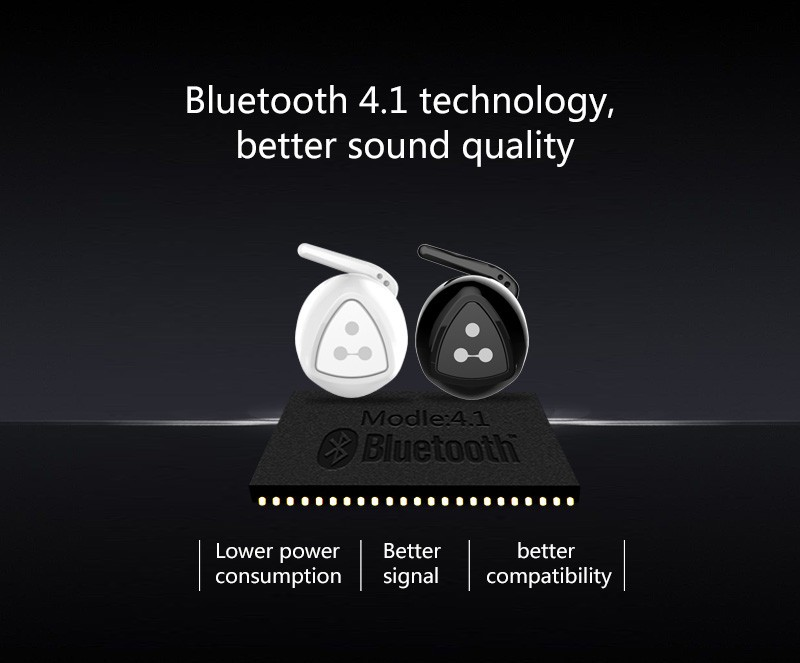 SYLLABLE-D900MINI-bluetooth-4-1-earphone-noise-reduction-bluetooth-headset-for-mobile-phone-wireless-sports-bass12