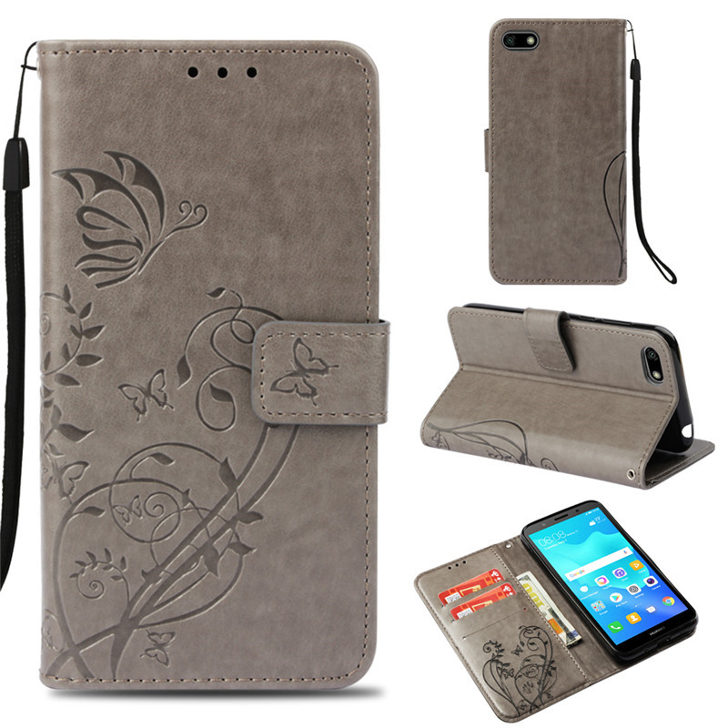 top 10 largest y5 prime case flip phone ideas and get free
