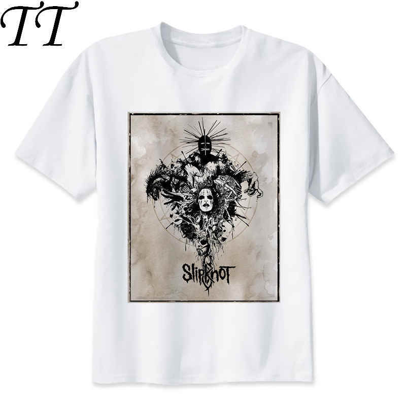 T-Shirt homme anime t-shirt homme hauts garçon T-Shirt homme haut vêtements M8153