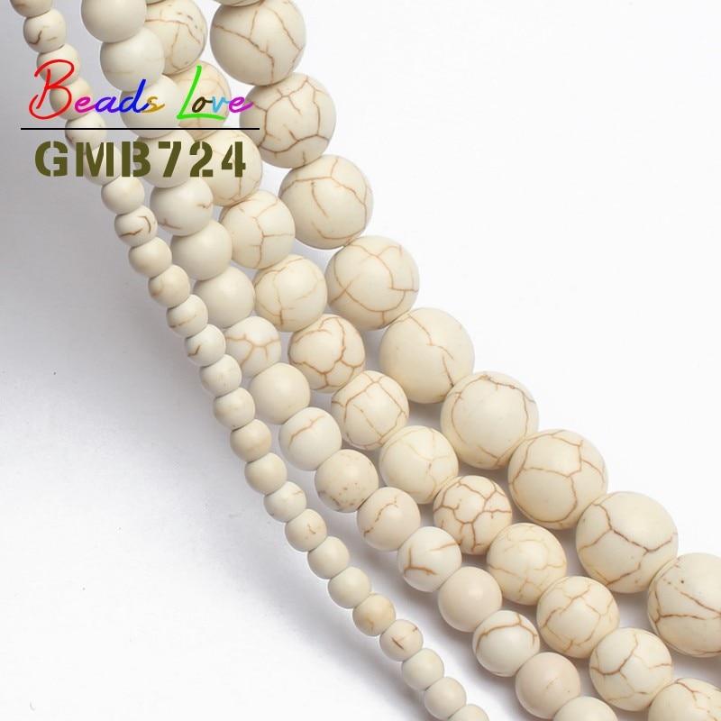 Καυτή πώληση χονδρικής λευκά - Κοσμήματα μόδας - Φωτογραφία 6
