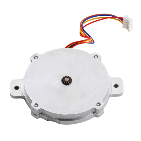 Popular Flat Stepper Motor Buy Cheap Flat Stepper Motor Lots From China Flat Stepper Motor