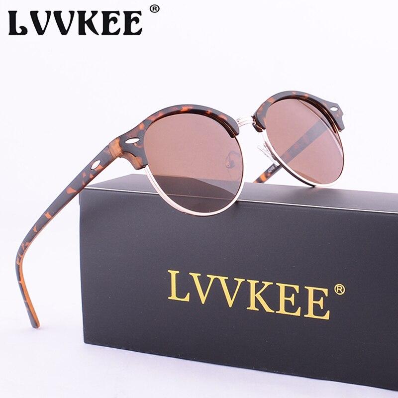 2018 LVVKEE Carré Accessoires De Mode hommes mâle Haute qualité Ronde De  Mode Diamant Inserts Siamois Grand cadre lunettes de soleil ... ff280184944b