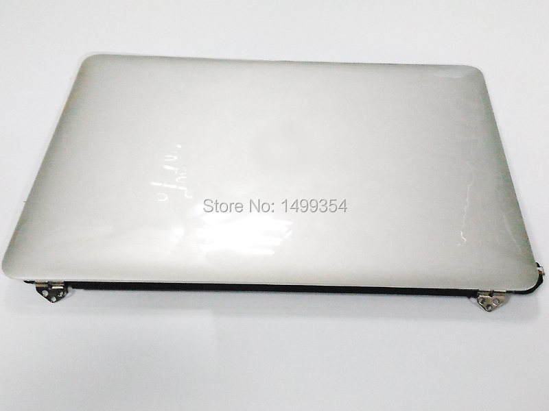 a1502 lcd assembly 2013 03