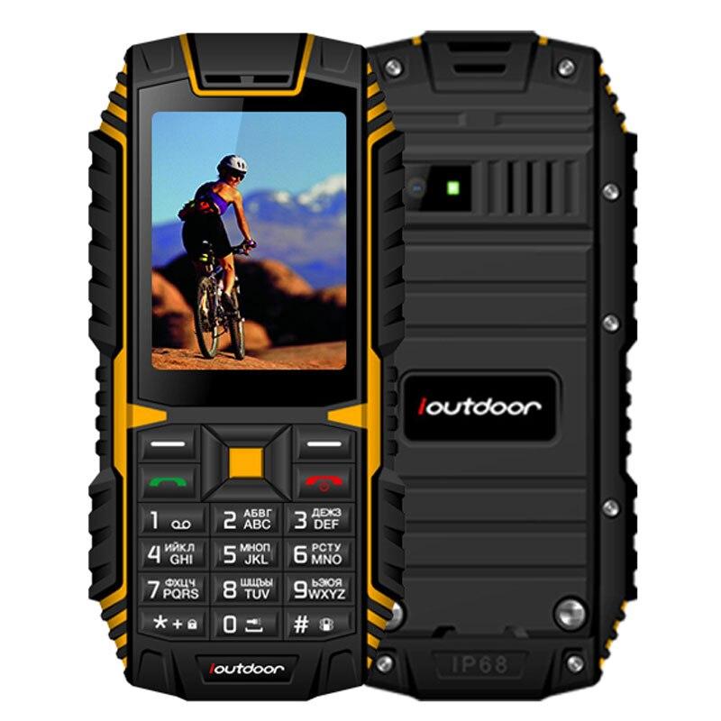 elder-phones