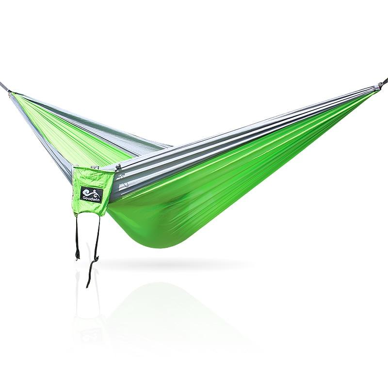 Image 3 - Parachute silk-in Hammocks from Furniture