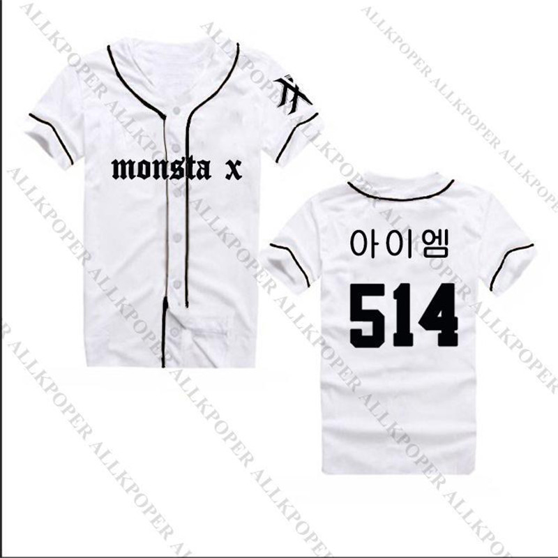 Online Get Cheap Baseball Uniform Numbers -Aliexpress.com ...