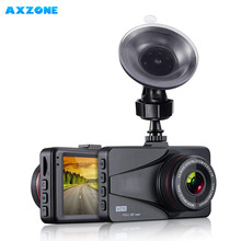 2019 Car Record Camera Mini Car DVR Camera Dashcam Full HD 1080P Video Registrator Recorder G-sensor Night Vision Dash Cam недорого