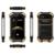 Blackview bv6000 impermeable teléfono móvil 13mp cam 4.7 pulgadas hd mt6755 Octa Core 4G Android 6.0 3 GB RAM 32 GB ROM OTG Smartphone