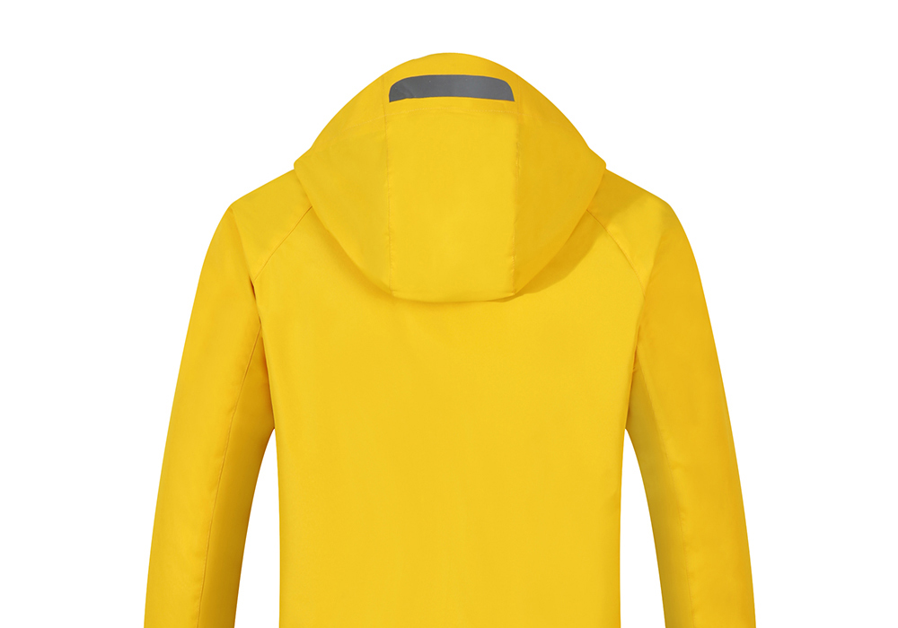 WNJ46-Heated-Jacket-Yellow_14