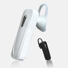 Wireless Earphone For Xiaomi Mi 8 Lite A2 A1 F1 Redmi Note 7 Pro 6 5 4 4X 4A 5A 6A Bluetooth Earphone Headphone With Mic Earbud(China)