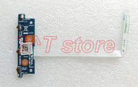 original FOR Asus UX360UA POWER BUTTON VOLUME CONTROL SWITCH BOARD with CABLE UX360UA_LED_BD 14010 00212700 good free shipping