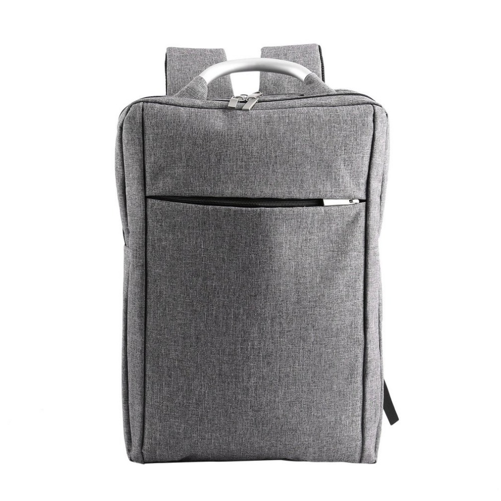 Multifunction Men Business Backpack College Student Bag High Capacity Anti-Theft Travel School Bag Double Shoulder Computer Bag augur to 15laptop canvas school bags for teenage boys college student computer book bag stylish large capacity travel men bag