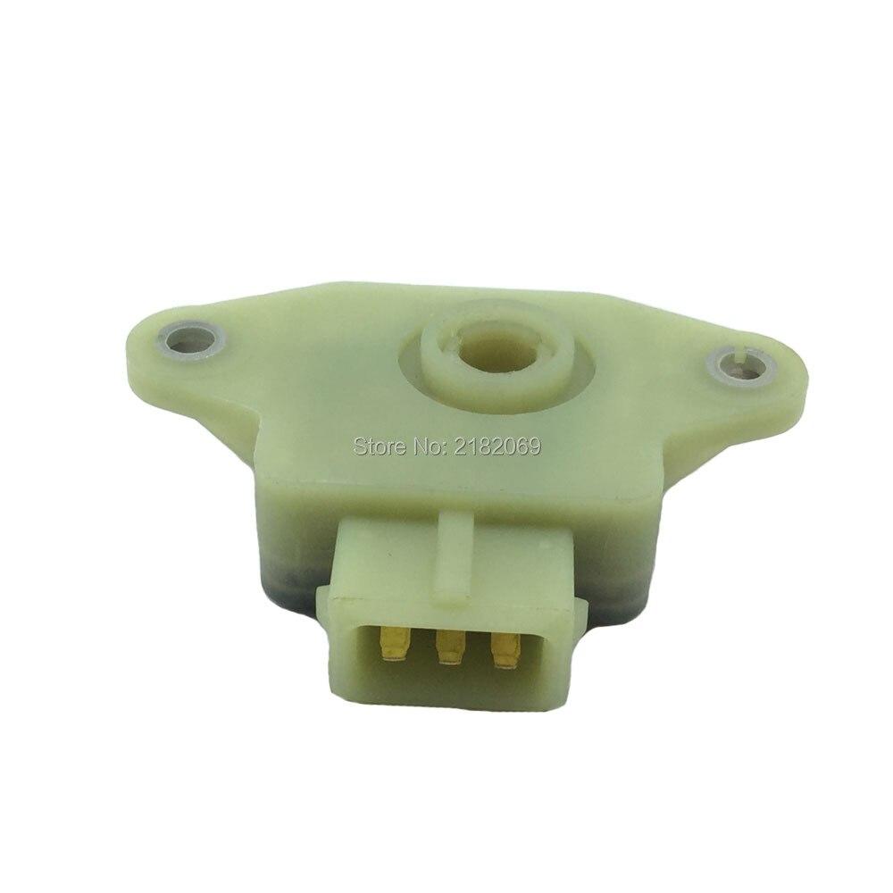 Throttle Position Sensor Hyundai Accent: Throttle Position Sensor For Fiat Bravo Croma Coupe Marea