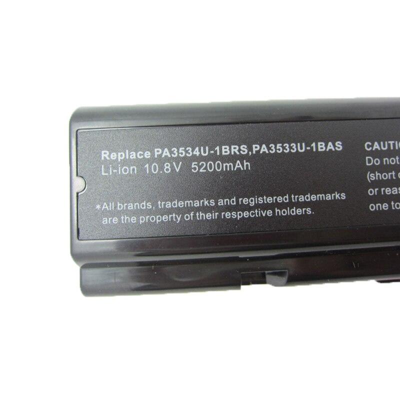 PA3534 (2)