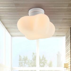 36 83 5 De Reduction Entree Lampe Lumiere Led Plafonniers Moderne Simple Petit Salon Chambre Couloir Couloir Eclairage Lampes Dans Plafonniers De