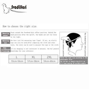 Image 5 - Retro sekizgen hakiki deri şapka sonbahar erkek inek derisi deri bere zarif moda öğrenci dil kapağı Snapback erkekler için Caps