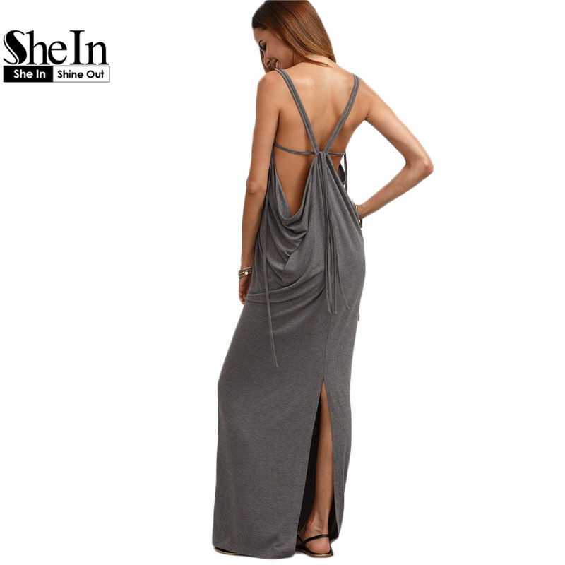 макси платье купить в Китае