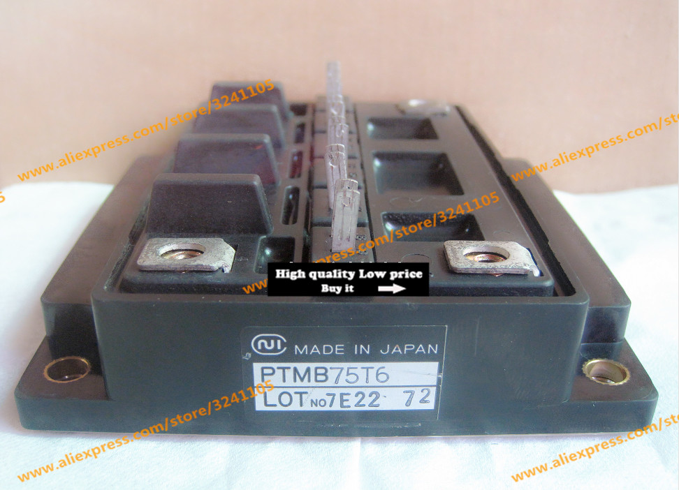 Free shipping NEW PTMB75T6 MODULE free shipping new t640n14tof t640n14t0f module