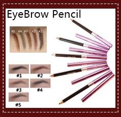 2-Makeup-Sponge-_04
