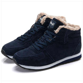Hot Women Shoes Korea Women Casual Shoes Femme Sneakers For Vulcanized Shoes Winter Women Tenis Feminino Sapato Winter Sneakers - DISCOUNT ITEM  26% OFF All Category