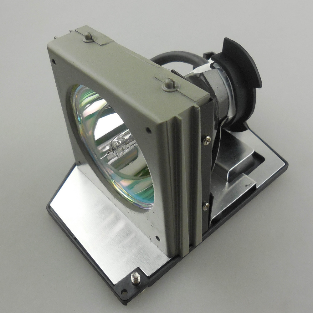Replacement Projector Lamp EC.J4401.001 For ACER PH530 / X25M Projectors
