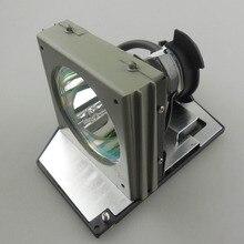 Remplacement Lampe De Projecteur EC. J4401.001 Pour ACER PH530/X25M Projecteurs