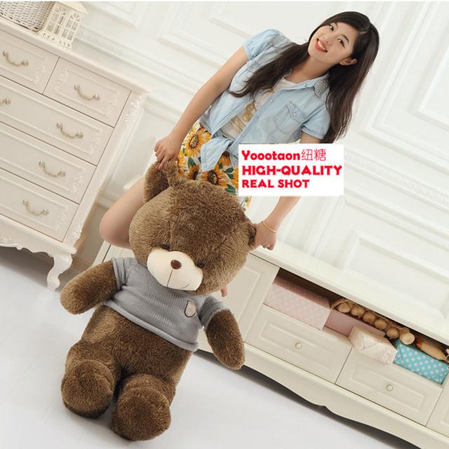 60cm Teddy Bear Stuffed Animals