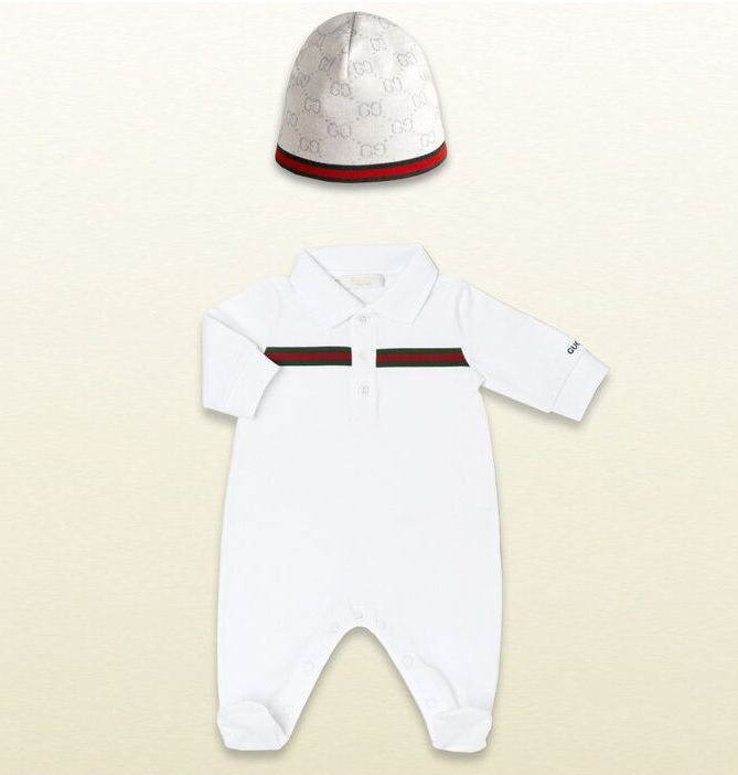 Cheap 2016 Summer New Born Baby Clothes Boy Girl Rompers