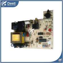 95% new good working for air conditioning LH-LH25G/AY(A) LH33G/AY motherboard on sale