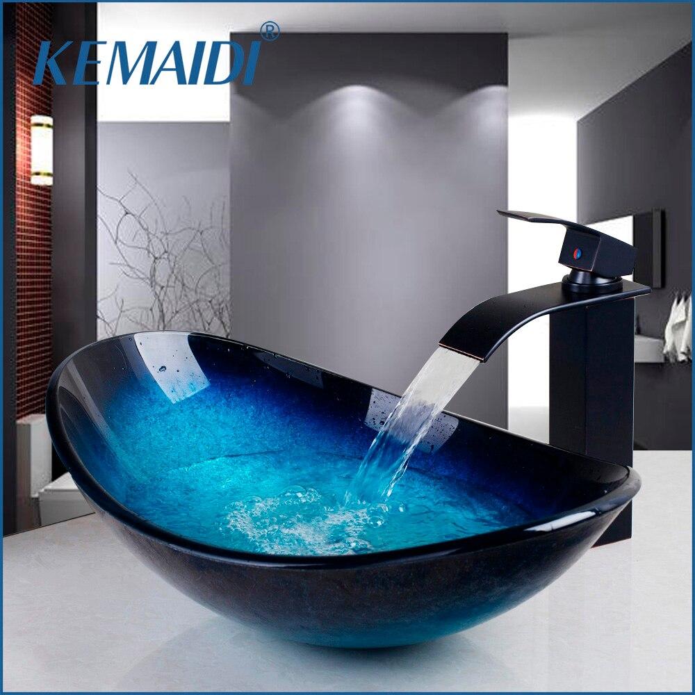 Large Size Of Vessel Bath Sinks Bathroom Sinks Vessel Bowls Cheap ...