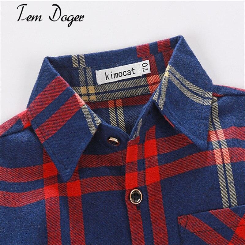 2016-baby-boys-t-shirts-spring-autumn-stripe-children-clothes-kids-long-sleeve-t-shirts-boy-tops-tees-2