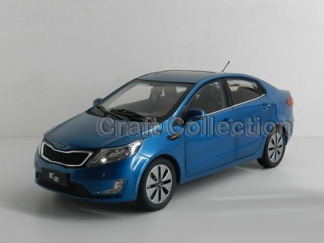 K5 Optima Store - 2011-2015 Kia Optima 1:38 Die Cast Model Cars