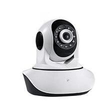 JD-T3810-Q5 HD 720p cctv wifi wireless ip camera Night Vision Network ip cam wi-fi security Camera AK3918E Onvif Ip Camera