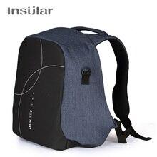 Внутренний подгузник сумка для коляски новая сумочка для беременных многофункциональная пеленка рюкзак