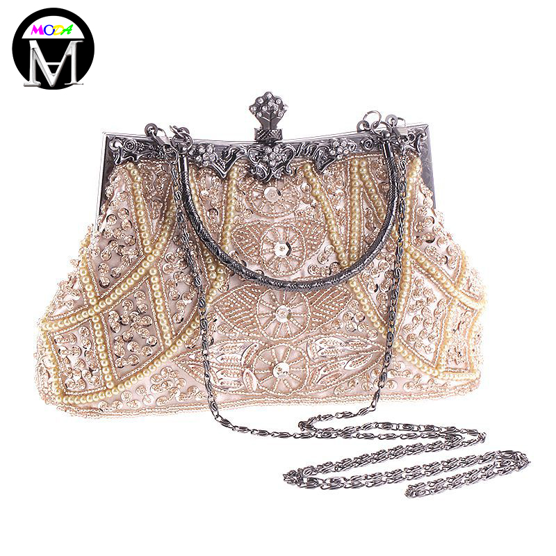 cheap party handbags