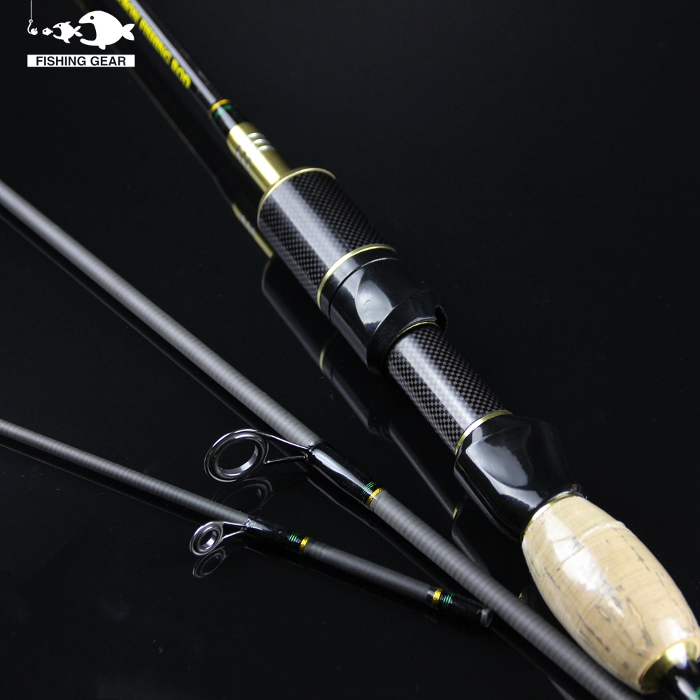 online get cheap trout rods -aliexpress | alibaba group, Fly Fishing Bait