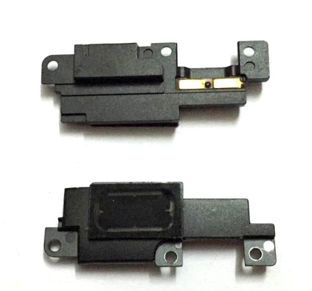 New Genuine Rear Speaker buzzer ringer For Asus zenfone 2 Laser 5.5 ZE550KL ZE551kl Z00LD loud sound buzzer flex cable parts