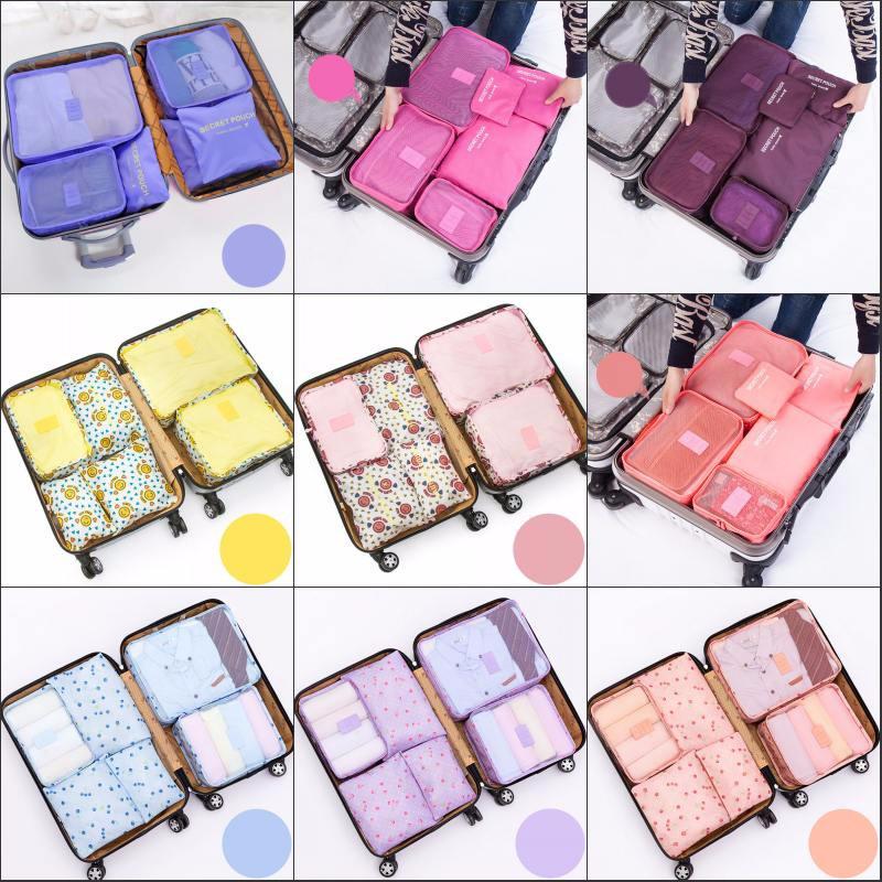 Nylon-das-mulheres-dos-homens-de-Saco-de-Viagem-bagagem-Embalagem-Cube-6-Pe%C3%A7as-Conjunto-de (10)_conew1
