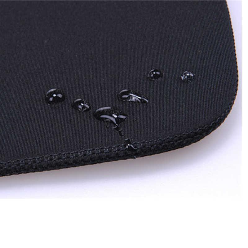 """13.6 inch Túi chống nước Máy Tính Xách Tay Túi dành cho 14 """"ThinkPad E480 E485 E490 E490s L480 A475 A485 Đa Năng tay áo"""