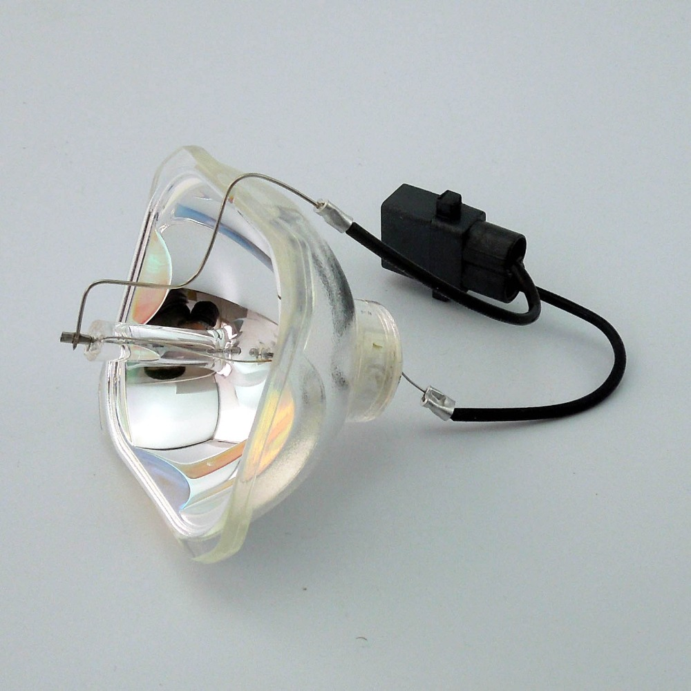 Inmoul Projector bulb ELP55 for EB-W8D / PowerLite Presenter / H335A with Japan phoenix original lamp burnerInmoul Projector bulb ELP55 for EB-W8D / PowerLite Presenter / H335A with Japan phoenix original lamp burner