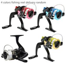 2.7m Fishing Rods Reel Line Combo Full Kits Spinning Pole Set with Float Hooks Beads Bell Lead weight