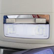 VCiiC housse de décoration intérieure en acier inoxydable, accessoires pour Opel Mokka ASTRA J Insignia, accessoires pour touriste de Sport