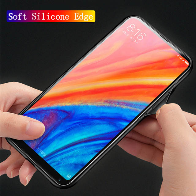 Custodia Iphone 8 Silicone Nuovotelefono Cover Iphone 8