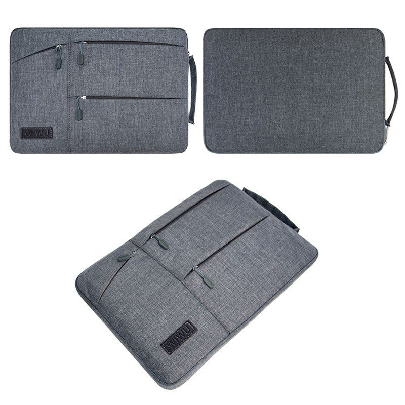 WIWU-Laptop-bag