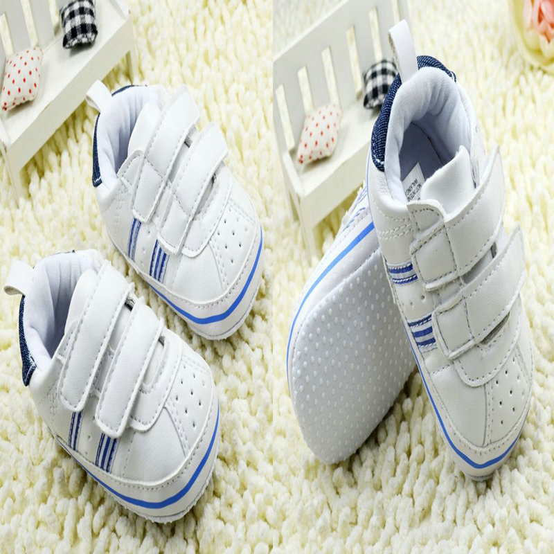2017-Soft-Bottom-Fashion-Sneakers-Baby-Boys-Girls-First-Walkers-Baby-Indoor-Non-slop-Toddler-Shoes-4