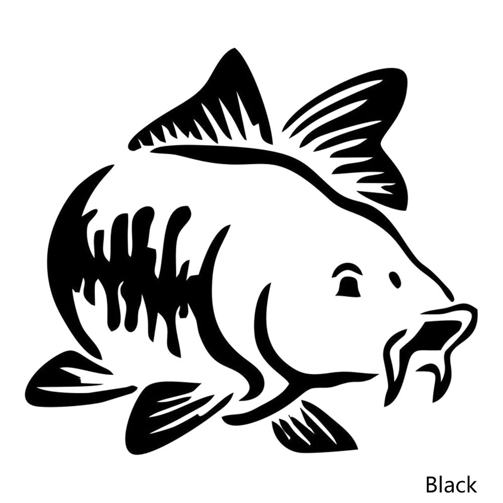 Download 83 Gambar Ikan Kartun HD Terbaru Gambar Ikan