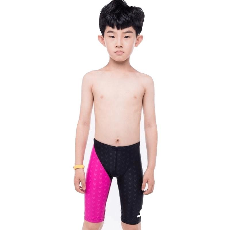 Sportivo Trunks Bagnante piscina Arena Costumi Da Bagno Sunga 2018 ...