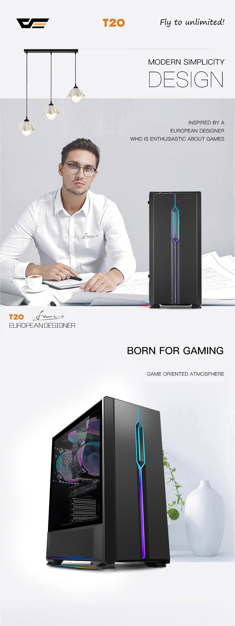 T20_01