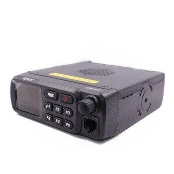 Qyt cb-27 cb radio 26.965-27.405mh