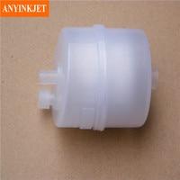air filter VB204667 for Videojet 170i printer